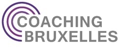 Coach Bruxelles